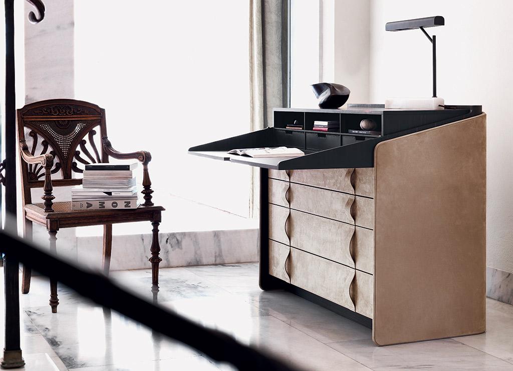 flou - Arredo Design Barzaghi