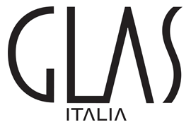 glas_italia