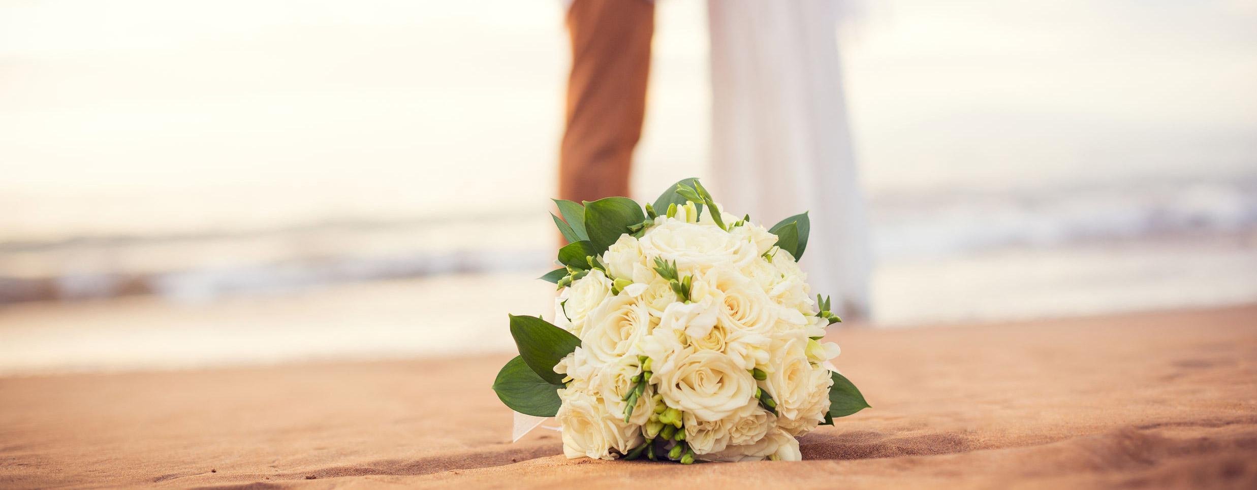 Liste nozze con Fedesign, Genova