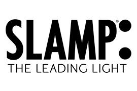 Slamp: lampade moderne e di design