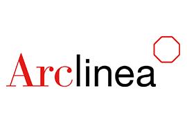 Logo Arclinea