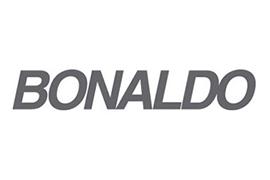 Bonaldi_loghi