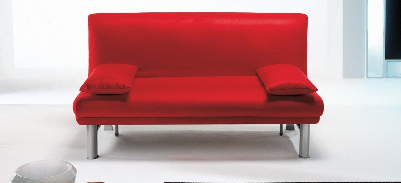 Divani letto e poltrone letto bonaldo - Poltrone letto divani e divani ...