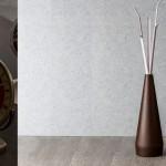 appendiabiti Bonaldo modello kadou-bronzo