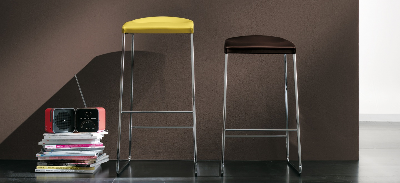 Sgabelli alti 28 images sgabelli alti sedie alte for Eminflex 79 euro