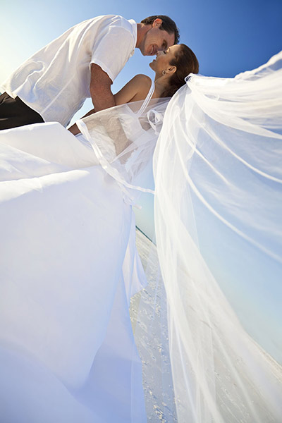 Liste nozze da Fedesign