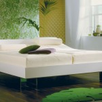 Materassi Tempur - original-deluxe-mattress-22_hero