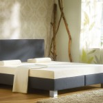 Materassi Tempur - original-mattress-15-in-anno-anthracite_hero
