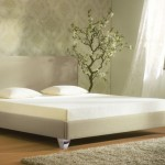 Materassi Tempur - original-mattress-15-in-celebration-taupe_hero