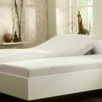 Materassi Tempur - sensation-mattress-_1_hero