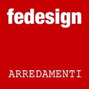 Fedesign s.r.l.