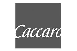 Logo Caccaro