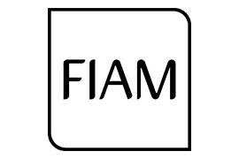 FIAM logo
